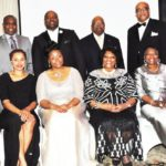 Predestined for Purpose: Lamb of God celebrates 60th year anniversary