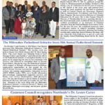 Milwaukee Times Digital Edition Issue October 13, 2016
