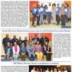 Milwaukee Times Digital Edition Issue October 20, 2016