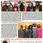 Milwaukee Times Newspaper DIGITAL EDITION 10-24-2013
