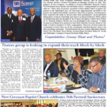 Milwaukee Times Newspaper DIGITAL EDITION 10-31-2013