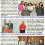Milwaukee Times Digital Edition Issue November 02, 2017