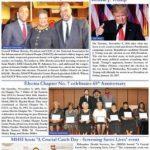 Milwaukee Times Digital Edition Issue November 10, 2016