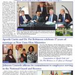 Milwaukee Times Newspaper DIGITAL EDITION 11/14/2013