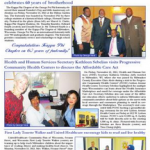 Milwaukee Times Newspaper DIGITAL EDITION 11/21/2013