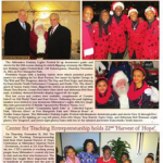 Milwaukee Times Newspaper DIGITAL EDITION 11-28-2013