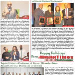 Milwaukee Times Digital Edition Issue December 20, 2017