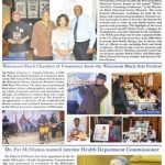 Milwaukee Times Digital Edition Issue February 15, 2018