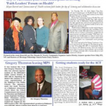 Milwaukee Times Newspaper DIGITAL EDITION 2-20-2014