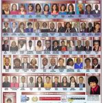 Milwaukee Times Digital Edition Black Excellence Award Issue February 22, 2018