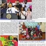 Milwaukee Times Newspaper DIGITAL EDITION 2-6-2014