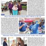 Milwaukee Times Digital Edition Issue June 29, 2017