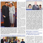 Milwaukee Times Digital Edition Issue June 6, 2013