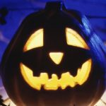 To get you started, here are some of the doings doing for Halloween this weekend