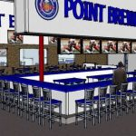 Point Burger Bar in Pewaukee sets opening