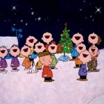 Holiday TV guide 2016