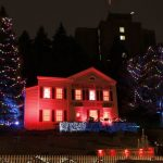 5 places to find Christmas in or near Milwaukee