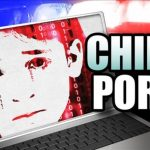 State lawmakers want to crack down on child porn requests