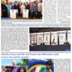 Milwaukee Times Digital Edition Issue July 13, 2017