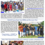 Milwaukee Times Digital Edition Issue July 27, 2017