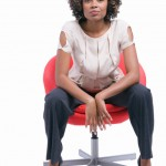 Too much sitting may raise a woman's cancer risk