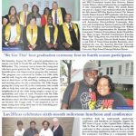 Milwaukee Times Digital Edition Issue August 30, 2017