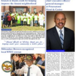 Milwaukee Times Digital Edition Issue September 21, 2017