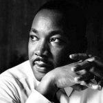 Join us for the 33rd Annual Dr. Martin Luther King, Jr. Birthday Celebration!
