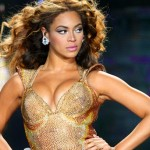 Beyonce Knowles tops Forbes 15th Annual Celebrity 100