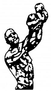 BHC Logo Big