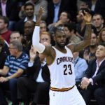 LeBron James, Cleveland Cavaliers Defeat Golden State Warriors to Force Game 7
