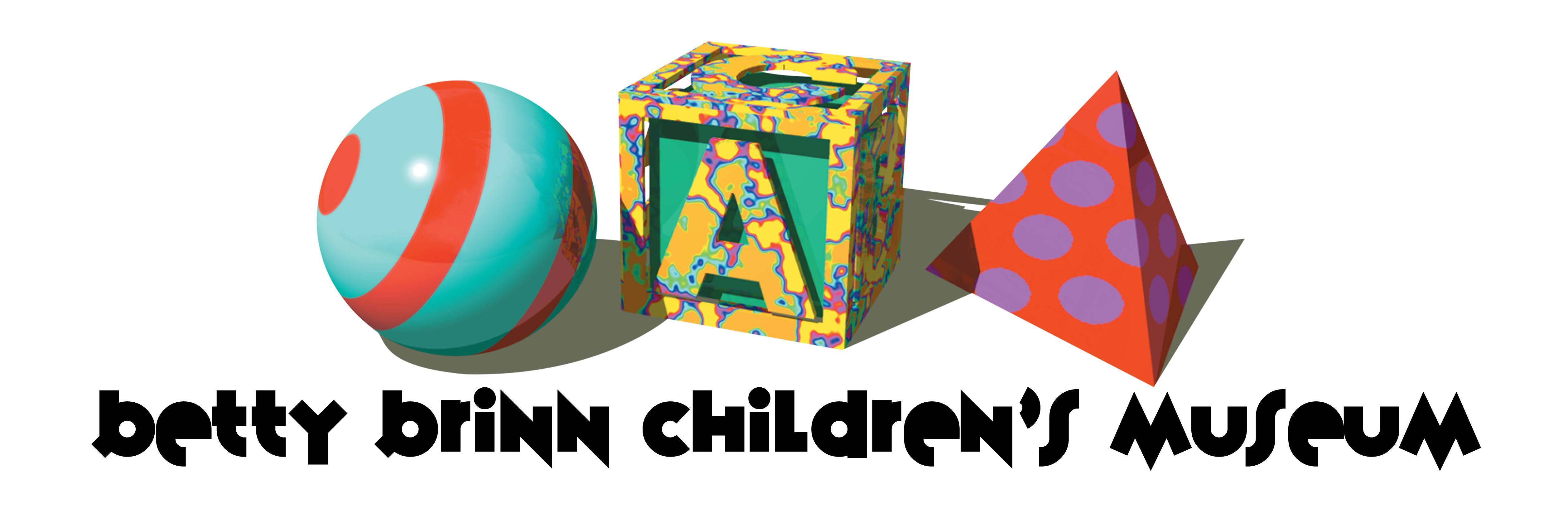 Betty-Brinn-Childrens-Museum-logo