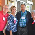 AARP Wisconsin Financial Conference for Seniors at Italian Center