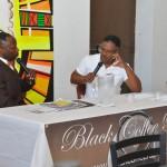 Black Coffee Radio