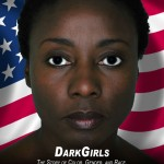 "Documentary film ""Dark Girls"" will be focus of MCW medical education presentation"