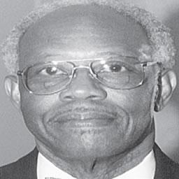 Dr-Ellis-Wilkins-Pastor