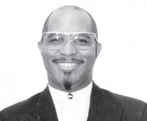 Dr-Mark-A-Allen