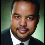 Dr. Michael Fauntroy