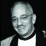 Rev. Dr. Jeremiah Wright