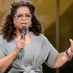 Oprah Admits She Was 'Off Balance' for Two Years After Ending The Oprah Winfrey Show