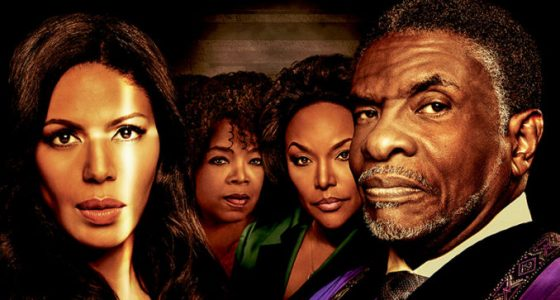 Greenleaf  Returns with with a two-night premiere on Tuesday, August 15 at 10 p.m. ET/PT