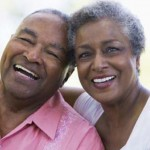 When retiring together doesn't make sense