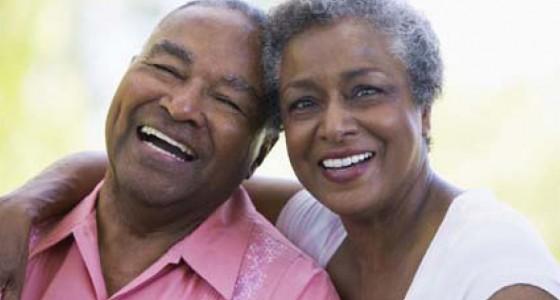 When retiring together doesn't make sense