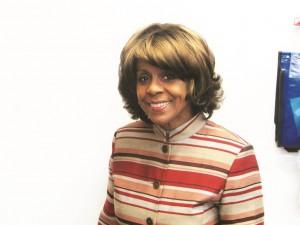 Linda J. Presberry MATC/WCTC