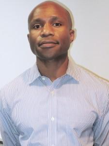 Patrick-Awuori Mutsune Robert W. Baird & Co.