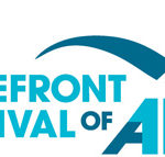 Lakefront Festival of Art 2016