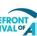 Lakefront Festival of Art 2016