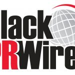 (BPRW) South Florida Company Thanks African-American Achievers during 25th Anniversary Celebration