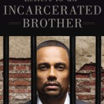 'Letters to an Incarcerated Brother' by Hill Harper