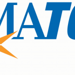 MATC to Offer Free Summer Camps in Robotics for High School Girls and Health Care Career Exploration for High School Boys in Mid-June